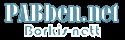 PABben.net